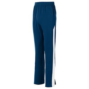 Winter Athletic Pant